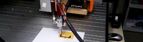 Case: Förändrade affärsmöjligheter - 3D-skrivare