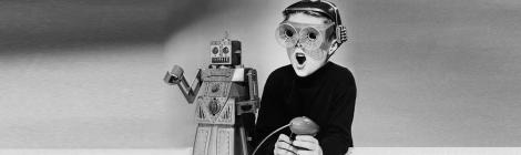 Marketing Automation - vad är det och varför är det så svårt?