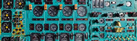 Marketing automation -  hur gör vi?